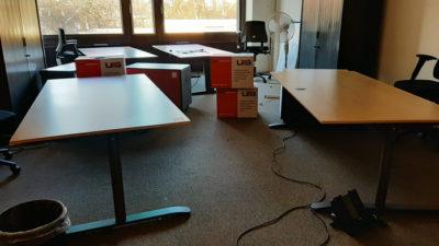Verhuisproject_Roosendaal_UTS