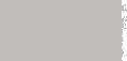 uts_logos_erkende-project-verhuizers